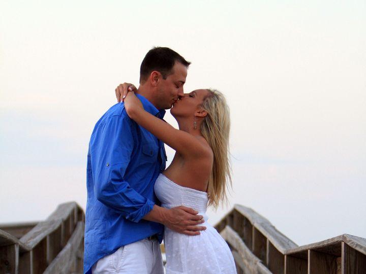 Tmx 1369426730639 Img2445 Yorktown, Virginia wedding photography