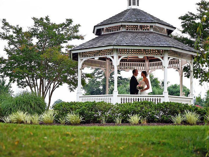Tmx 1471470450728 11 Yorktown, Virginia wedding photography