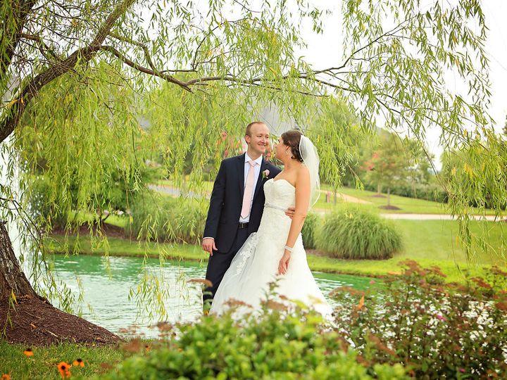 Tmx 1471470450772 13 Yorktown, Virginia wedding photography
