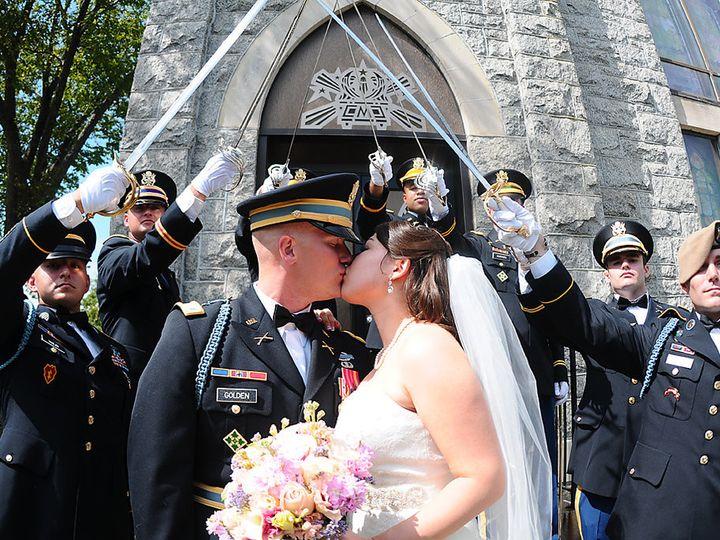 Tmx 1471470463064 654a04054 Yorktown, Virginia wedding photography