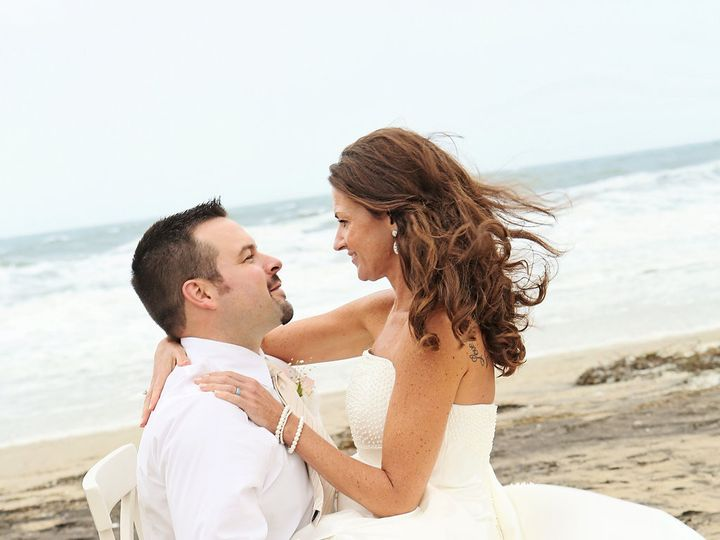 Tmx 1471470469518 654a0529 Yorktown, Virginia wedding photography
