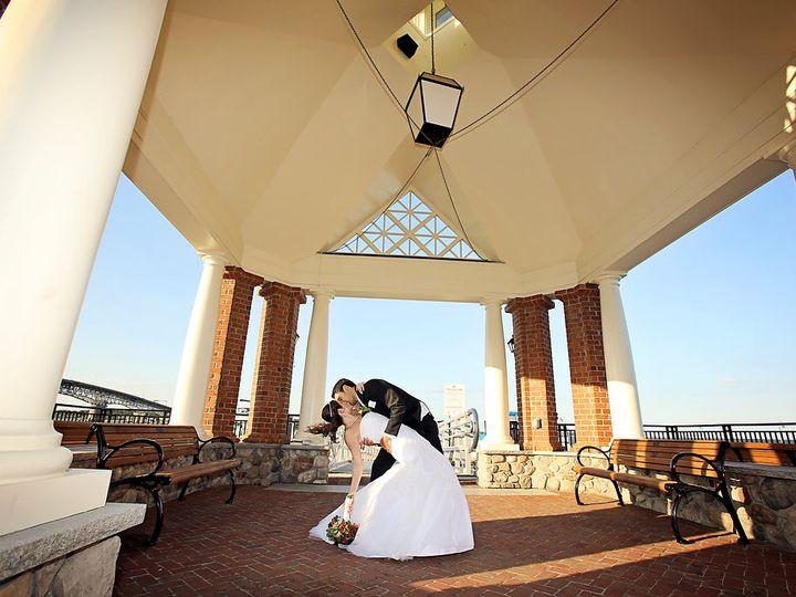 Tmx 1471470476406 654a05853 Yorktown, Virginia wedding photography