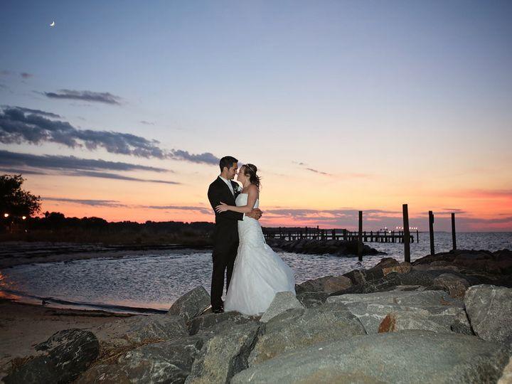 Tmx 1471470482505 654a0802 Yorktown, Virginia wedding photography