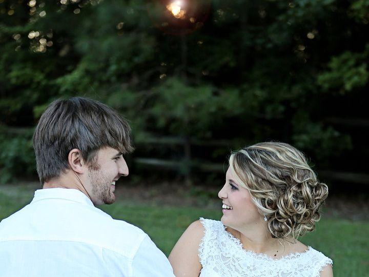 Tmx 1471470489010 654a0903 Yorktown, Virginia wedding photography