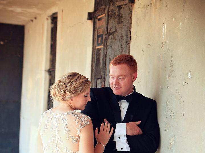 Tmx 1471470495327 654a0918 Yorktown, Virginia wedding photography