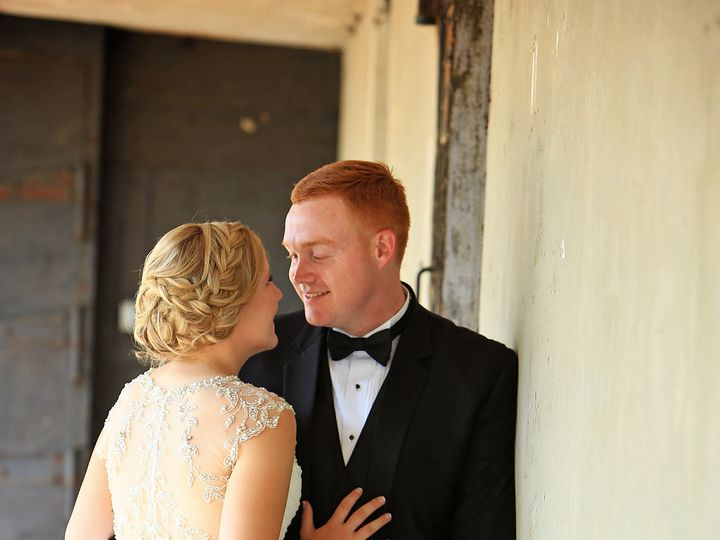 Tmx 1471470501997 654a0933 Yorktown, Virginia wedding photography
