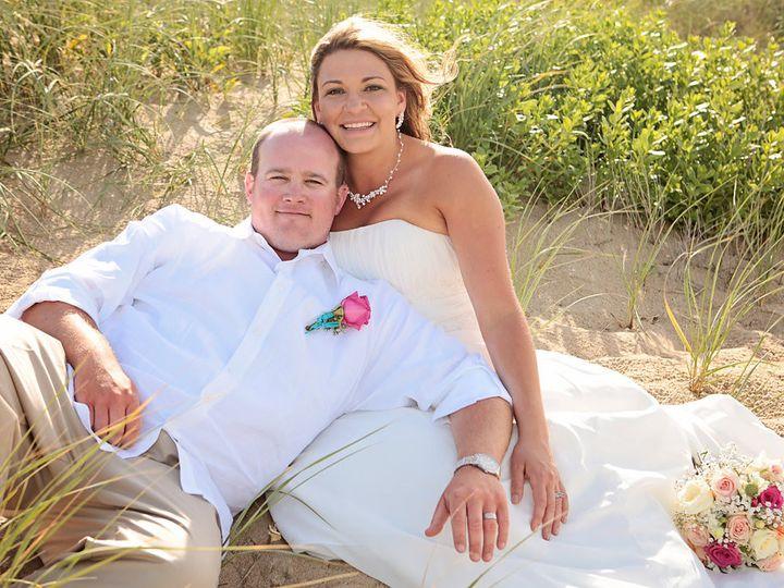 Tmx 1471470508774 654a0942 Yorktown, Virginia wedding photography