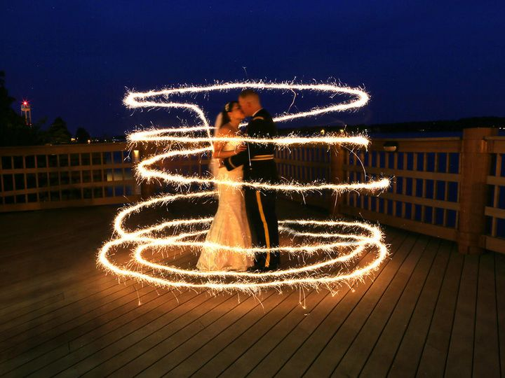 Tmx 1471470514524 654a1307.2 Yorktown, Virginia wedding photography