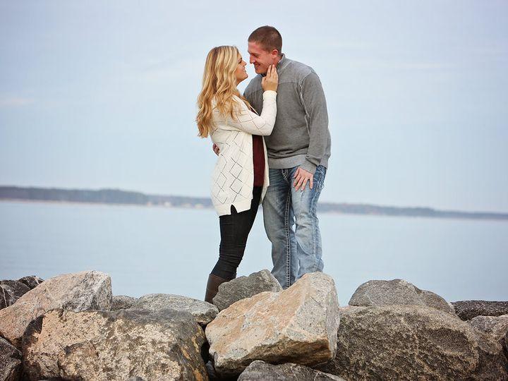 Tmx 1471470538629 654a2550 Yorktown, Virginia wedding photography
