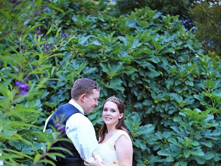 Tmx 1471470545385 654a3791 Yorktown, Virginia wedding photography