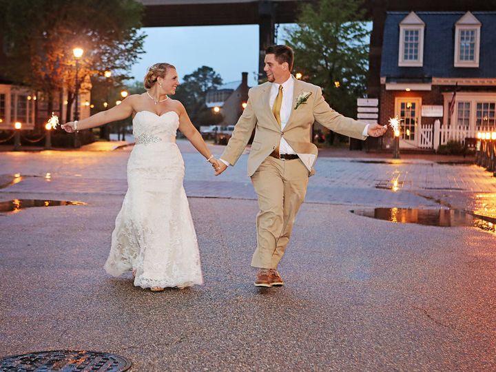 Tmx 1471470559453 654a4705 Yorktown, Virginia wedding photography