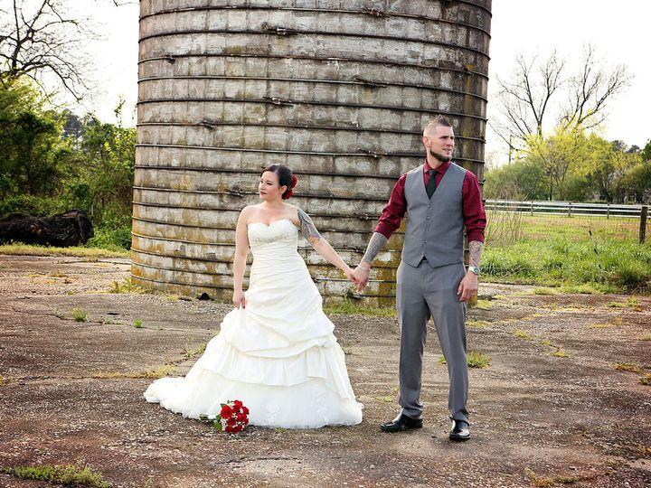 Tmx 1471470580854 654a7388 Yorktown, Virginia wedding photography