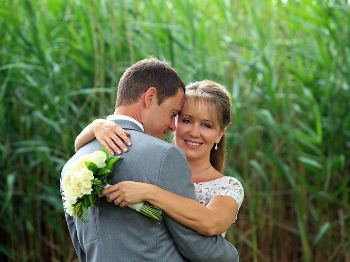 Tmx 1471470586673 654a7568 Yorktown, Virginia wedding photography