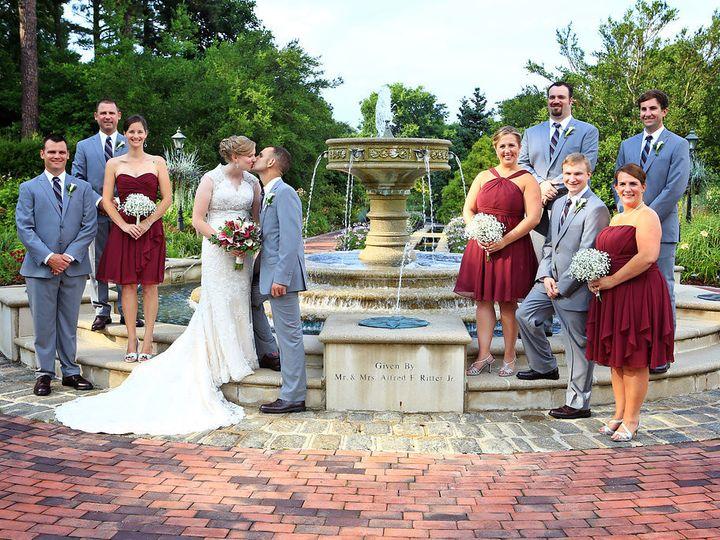 Tmx 1471470599661 654a8995 Yorktown, Virginia wedding photography