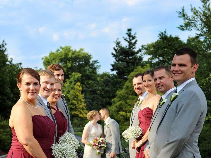Tmx 1471470606561 654a9034 Yorktown, Virginia wedding photography