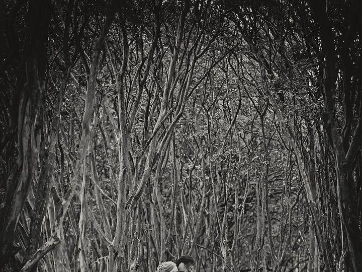 Tmx 1471470613857 654a9160blk Yorktown, Virginia wedding photography