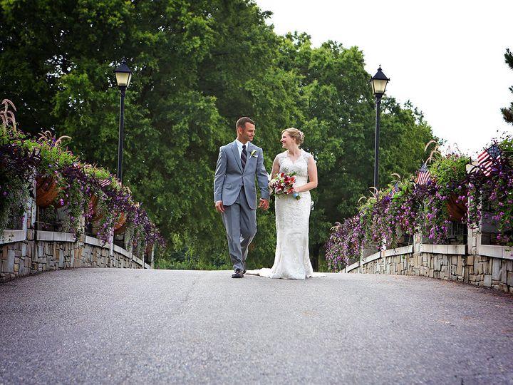 Tmx 1471470621173 654a9211 Yorktown, Virginia wedding photography