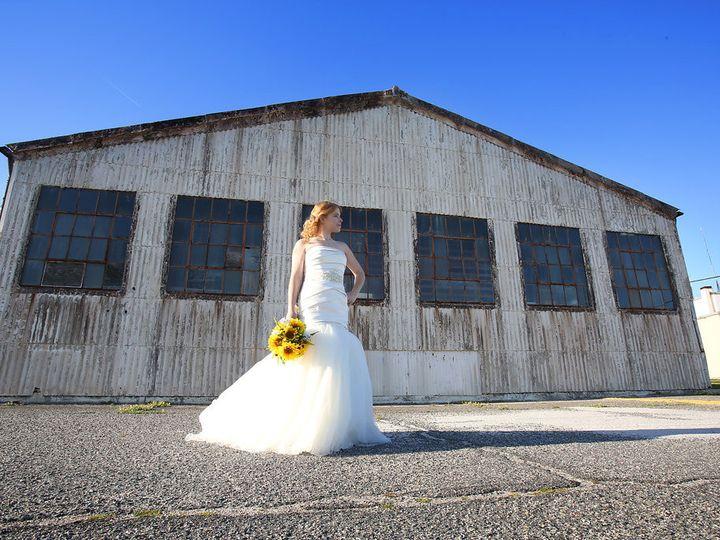 Tmx 1471470627396 654a9790 Yorktown, Virginia wedding photography
