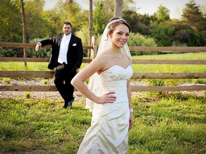 Tmx 1471470634259 654a9853 Yorktown, Virginia wedding photography