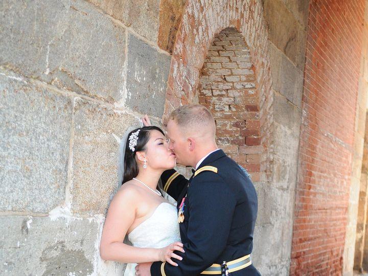Tmx 1471470650413 Djm7441 Yorktown, Virginia wedding photography