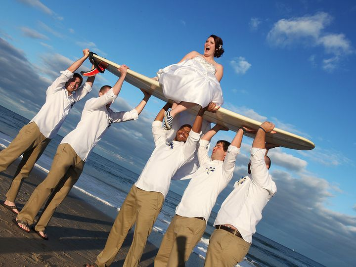 Tmx 1471470662476 Img0602 Yorktown, Virginia wedding photography