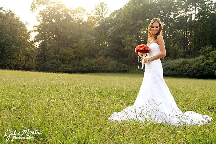 Tmx 1471470668316 Veronica2 Yorktown, Virginia wedding photography
