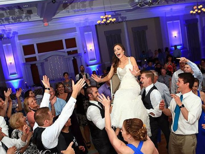Tmx 2019 05 09 1602 51 527878 1557432209 Yorktown, Virginia wedding photography