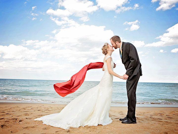 Tmx 2019 05 09 1609 51 527878 1557432586 Yorktown, Virginia wedding photography