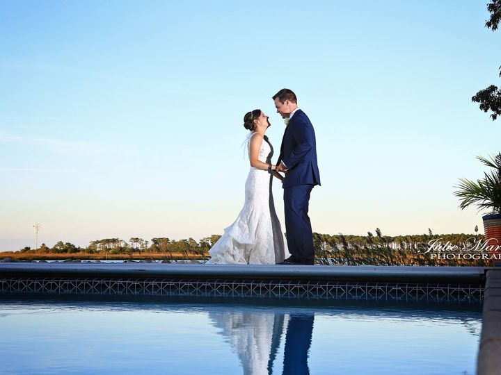 Tmx 44213838 2007035682675752 4447902689044463616 O 51 527878 1557431452 Yorktown, Virginia wedding photography