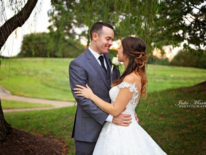Tmx 47577340 2079281028784550 7588702969986547712 O 51 527878 1557432477 Yorktown, Virginia wedding photography