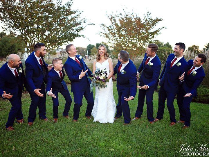 Tmx 50620466 2147672195278766 1198531793842601984 O 51 527878 1557431754 Yorktown, Virginia wedding photography