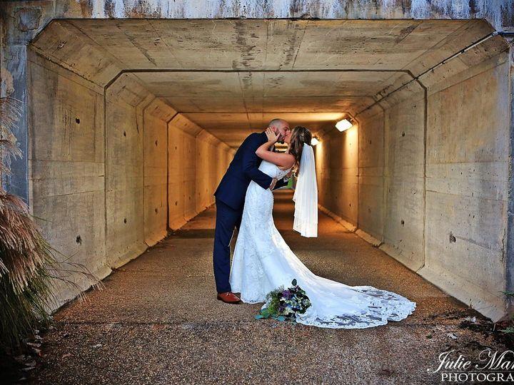 Tmx 50658279 2147672215278764 6414895215512911872 O 51 527878 1557431754 Yorktown, Virginia wedding photography
