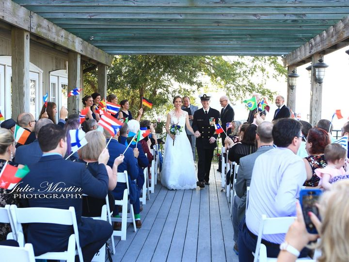 Tmx 50735946 2155969211115731 4376328575180079104 O 51 527878 1557431753 Yorktown, Virginia wedding photography