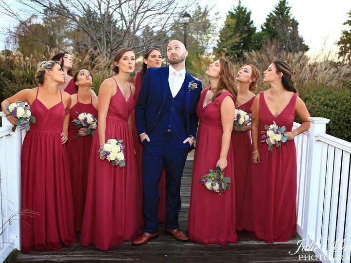 Tmx 50803448 2147670918612227 3634363375544172544 O 51 527878 1557431754 Yorktown, Virginia wedding photography