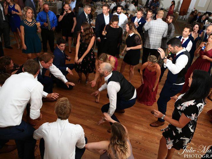 Tmx 50870609 2147670828612236 6741314435110928384 O 51 527878 1557431759 Yorktown, Virginia wedding photography