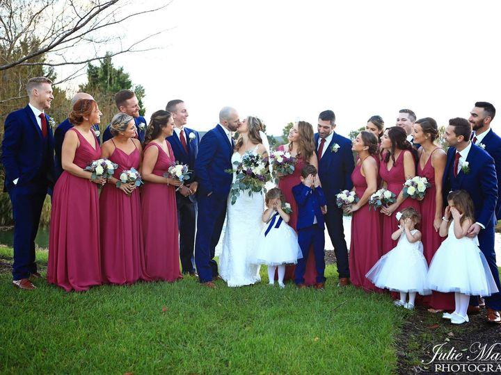 Tmx 51024618 2147671851945467 3756237002463248384 O 51 527878 1557431761 Yorktown, Virginia wedding photography