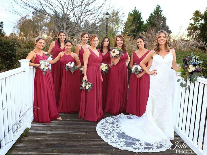 Tmx 51056002 2147671368612182 7858398350347862016 O 51 527878 1557431763 Yorktown, Virginia wedding photography