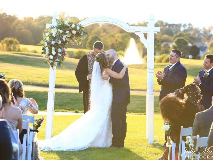 Tmx 51116909 2147672051945447 245162166389309440 O 51 527878 1557433091 Yorktown, Virginia wedding photography