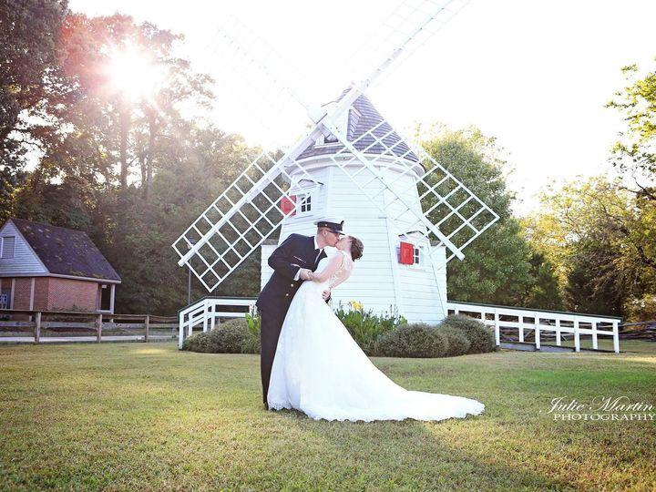 Tmx 51565892 2155969664449019 7442682504353415168 O 51 527878 1557431760 Yorktown, Virginia wedding photography
