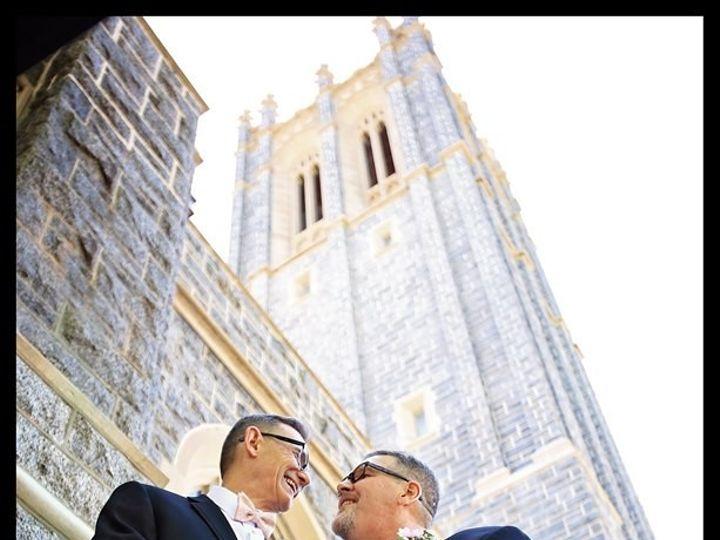 Tmx 58779125 2293534044025913 6733066564599283712 N 51 527878 1557431764 Yorktown, Virginia wedding photography