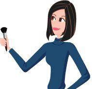 Denver Makeup Guru