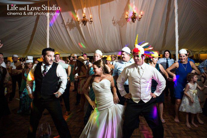 d99679046d8c48dc 1429030839786 jacksonville wedding dj 30