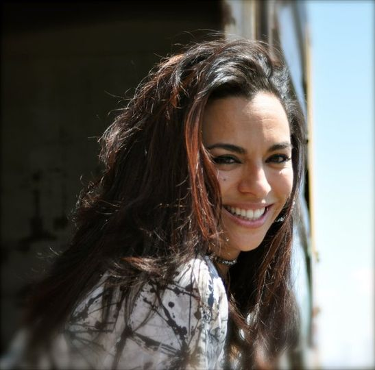 Tracy Celaya