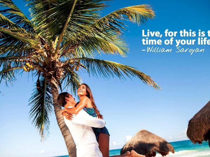 Tmx 1438185394133 Ddddd Sachse wedding travel