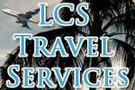LCS Travel Services image