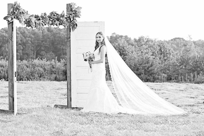 style wedding 0120