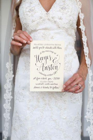 style wedding 0180