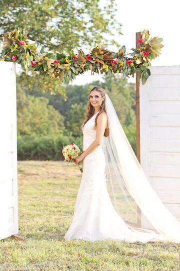 style wedding 0128