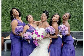Wedding Planner Nicole Jackson E.M.T
