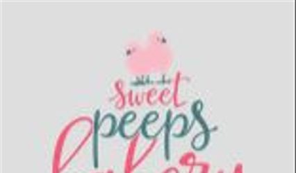 Sweet Peeps Bakery 1